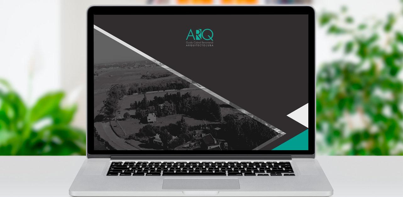 arqcabral_f5_portfolio_slide02