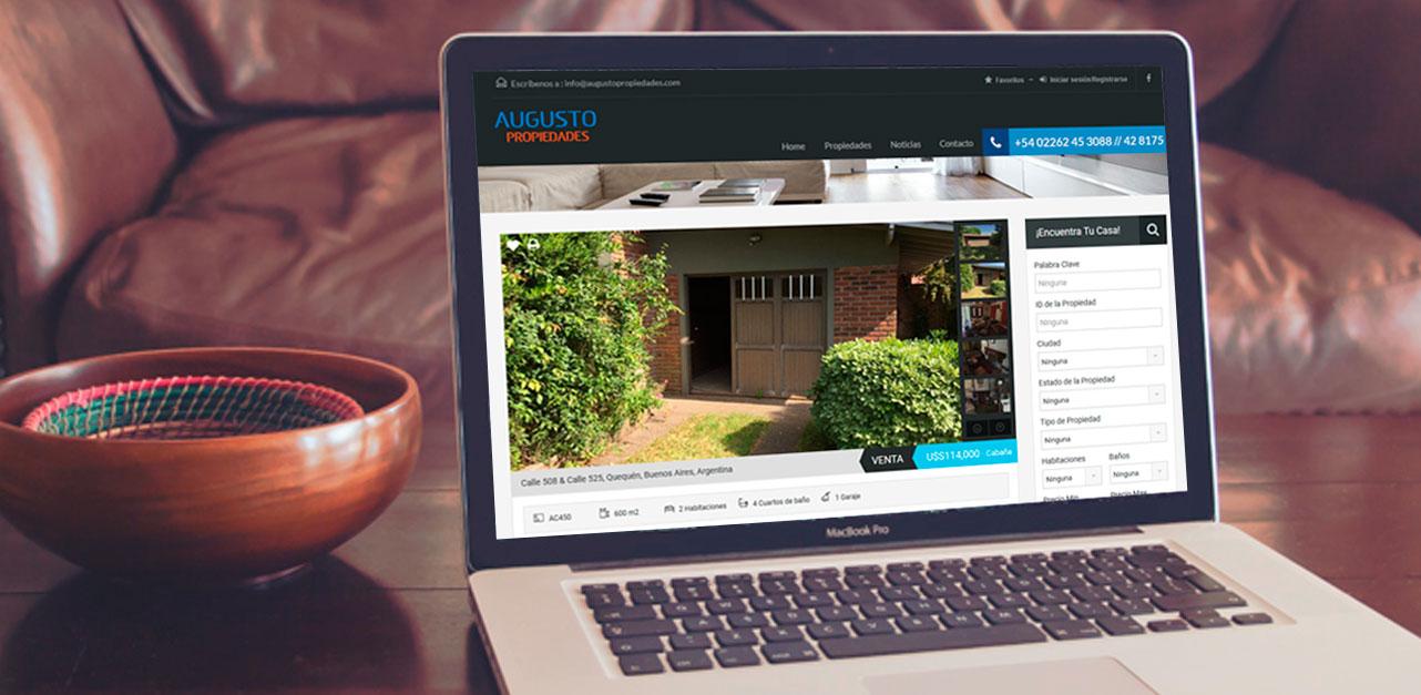 augusto_f5_portfolio_slide01