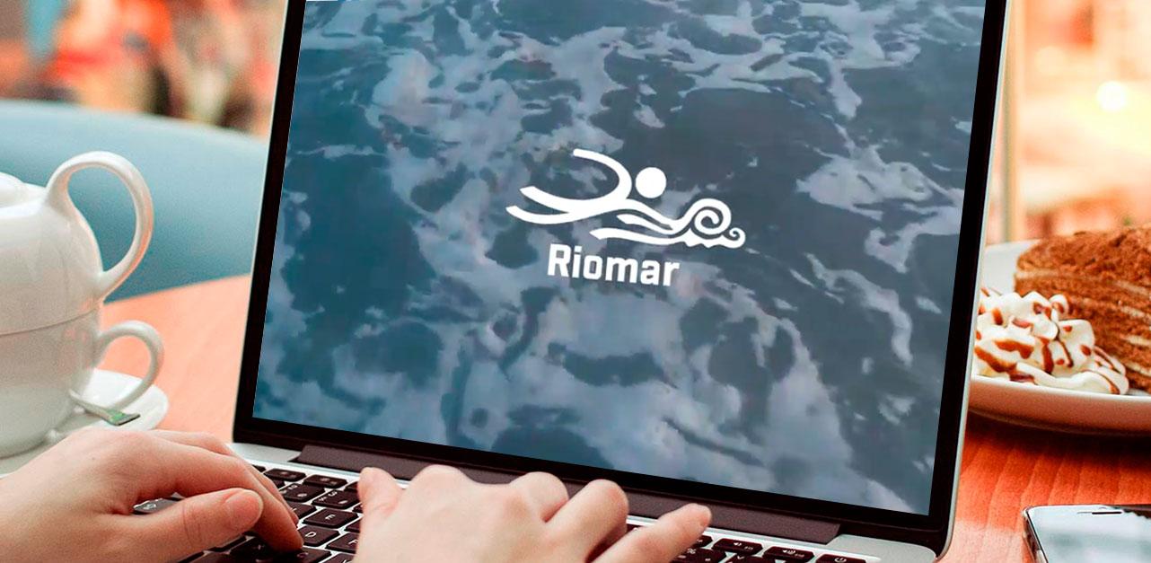 riomar_f5_portfolio_slide
