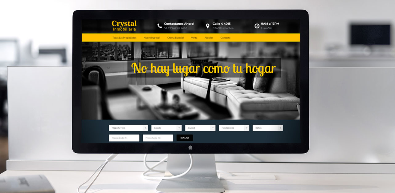 crystal_f5_portfolio_slide01